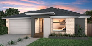 Lot 20 Dalwhinnie Dr