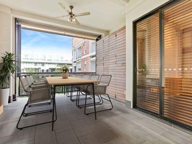 22 Florence Street, QLD 4005