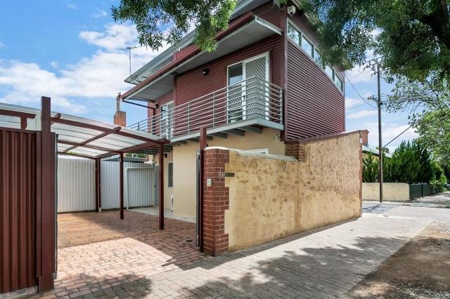 112 Childers Street, North Adelaide SA 5006