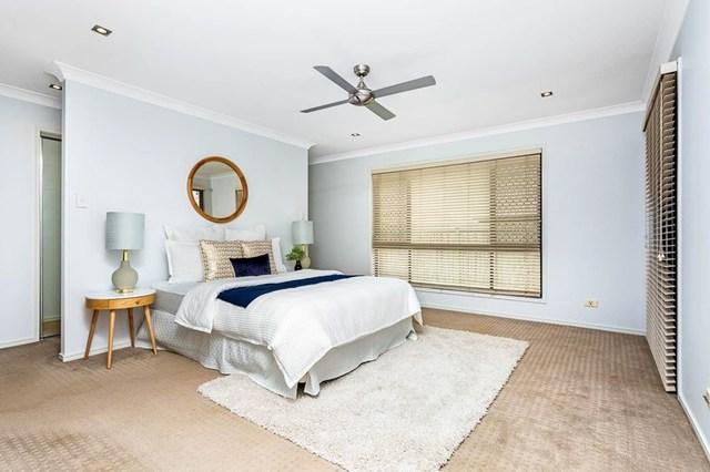 10 Gladys Street, Doolandella QLD 4077