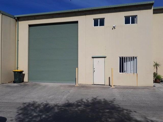 5/348 Manns Road, West Gosford NSW 2250