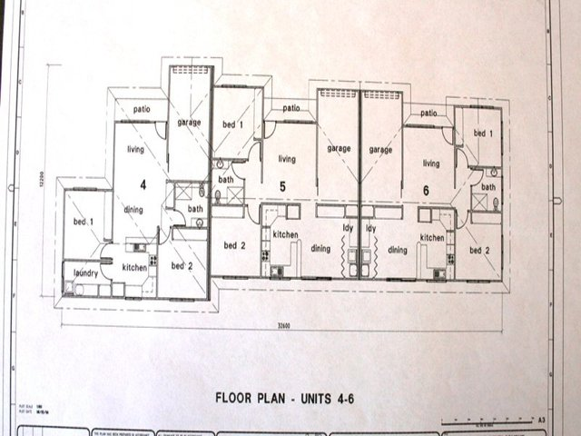 Lot 16 York Street, Oakey QLD 4401
