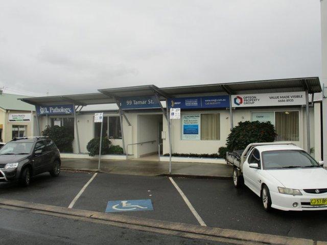 4/99 Tamar Street, Ballina NSW 2478