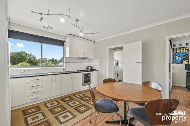 16/318 Lyons Street South, Ballarat Central VIC 3350