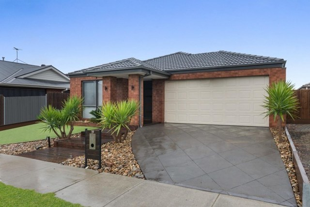 19 Watergum Way, Wallan VIC 3756