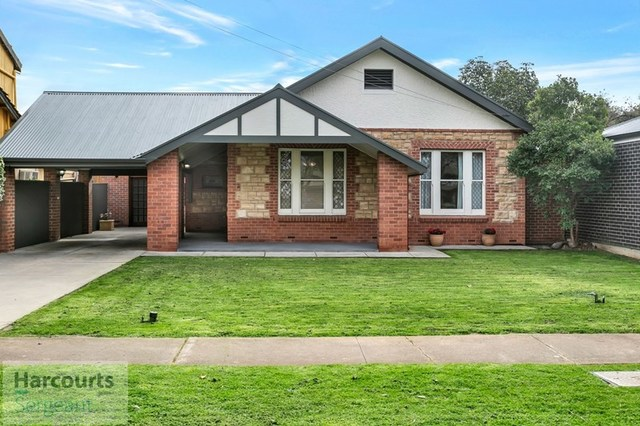 8 French Street, Broadview SA 5083
