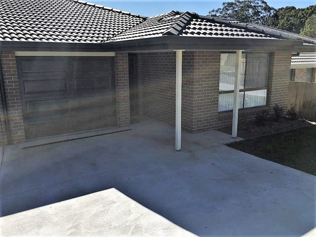 64 Cleone Drive, Kendall NSW 2439