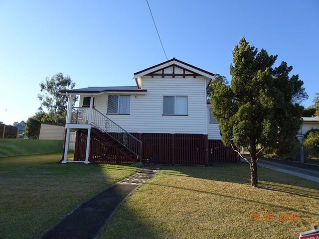 (no street name provided), QLD 4310