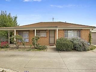 Rental Properties Bacchus Marsh