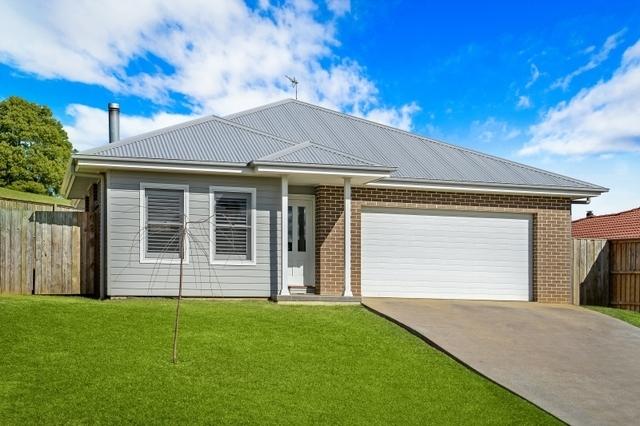23 Anembo Street, Moss Vale NSW 2577