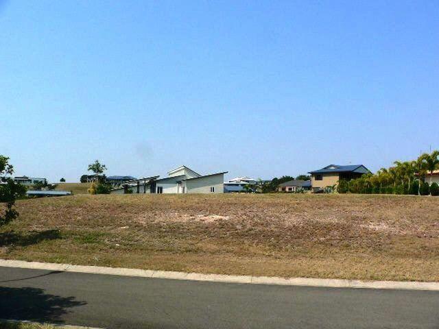 28 Highview Drive, Craignish QLD 4655