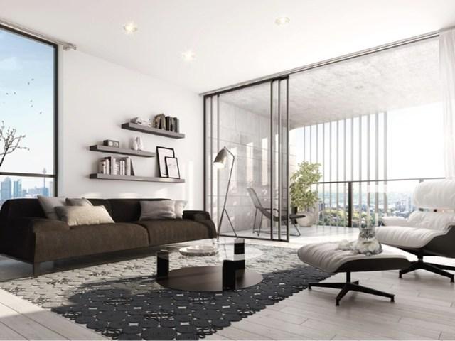2 Bed/34-42 Spring Street, Bondi Junction NSW 2022