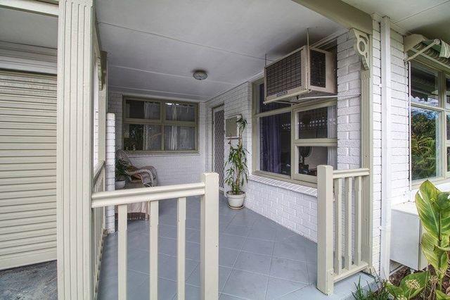 47 Cygnus Street, Rockingham WA 6168