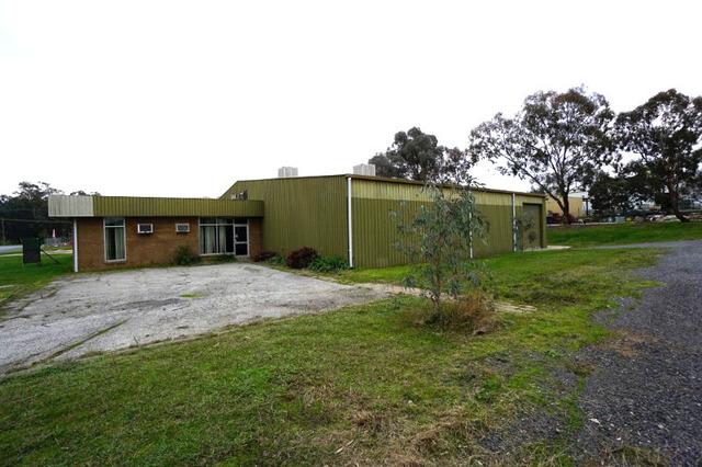 22 Conrad Place, Lavington NSW 2641