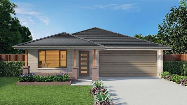 Lot 1635 Amos Road, North Rothbury NSW 2335