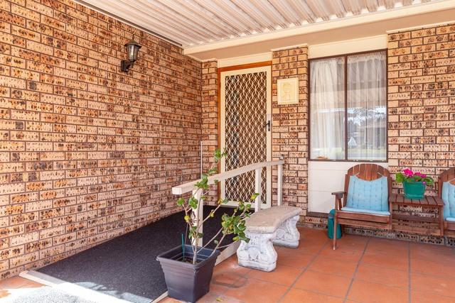 28 Foam Street, Surfside NSW 2536