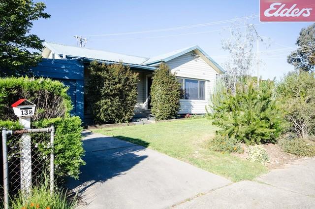 138 Thomas Mitchell Drive, Wodonga VIC 3690