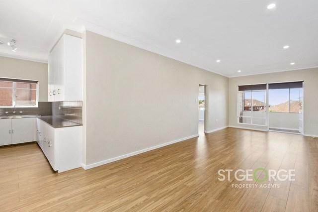 7/36 Monomeeth Street, Bexley NSW 2207