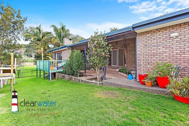 93 Montague Ave, NSW 2546