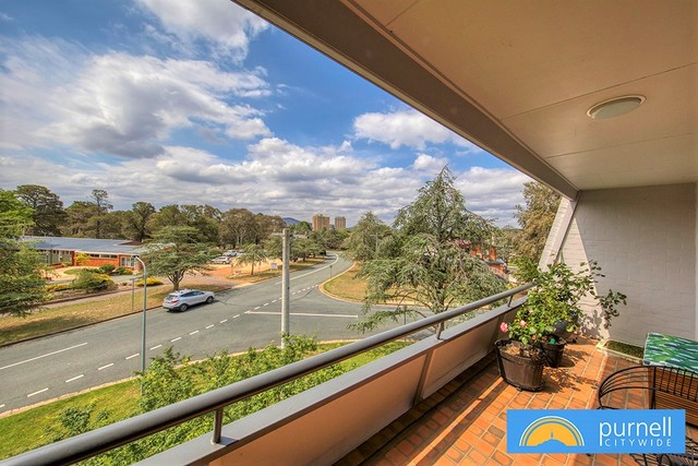 307/10 Currie Crescent, ACT 2603
