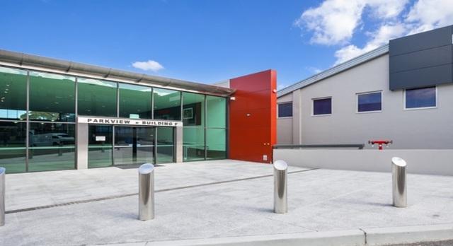F38 Woodcock Place, Lane Cove NSW 2066