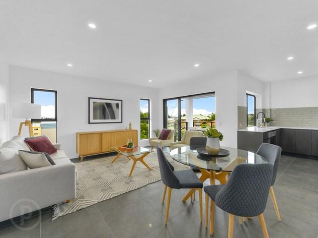 99 Eliza Lane, Wavell Heights QLD 4012