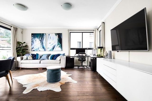 6/204-206 Old South Head Road, NSW 2023