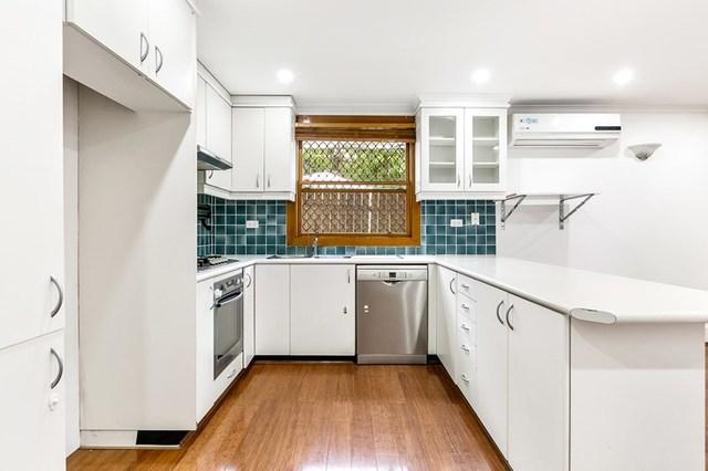 59 Arthur  Street, NSW 2136