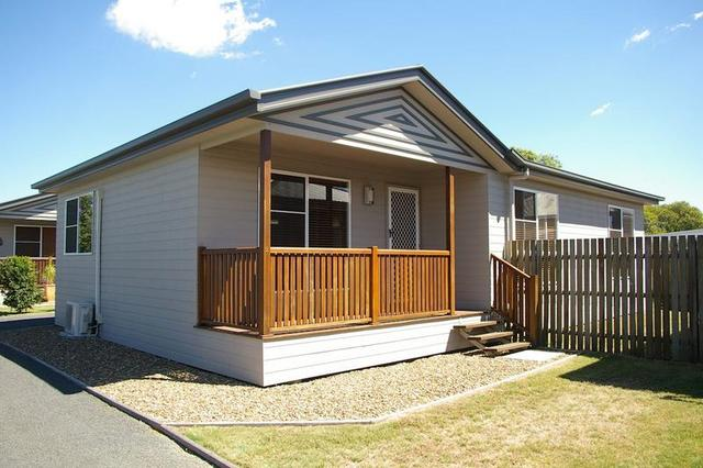 Unit 2, 38 Alfred Street, Dalby QLD 4405