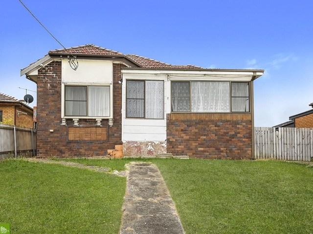 7 Buena Vista Avenue, NSW 2502
