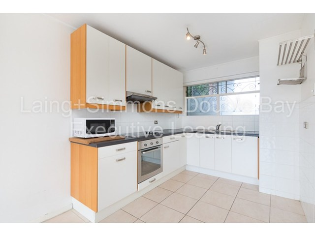6/21 Manning Road, Double Bay NSW 2028
