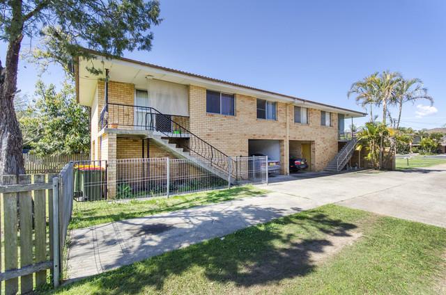 7 Weiley Avenue, Grafton NSW 2460