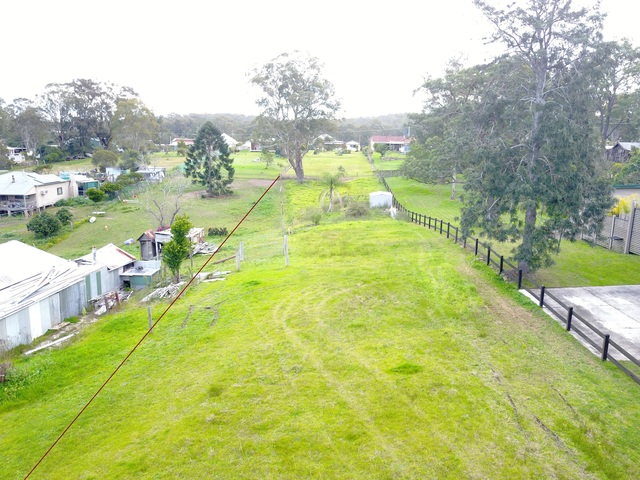 81 Grey Street, Clarence Town NSW 2321