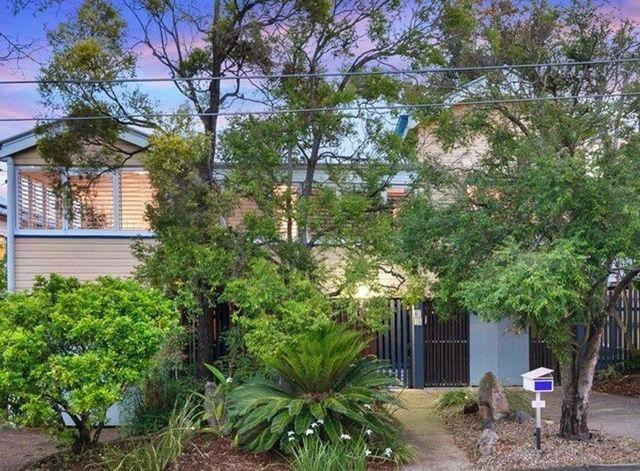 65 Abingdon Street, QLD 4102