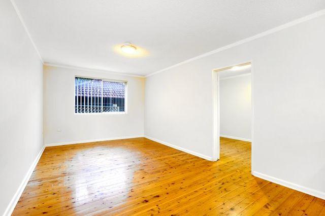 5/81-83 Hercules Street, NSW 2203