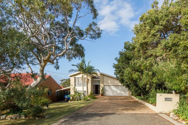 66 Minerva Avenue, Vincentia NSW 2540