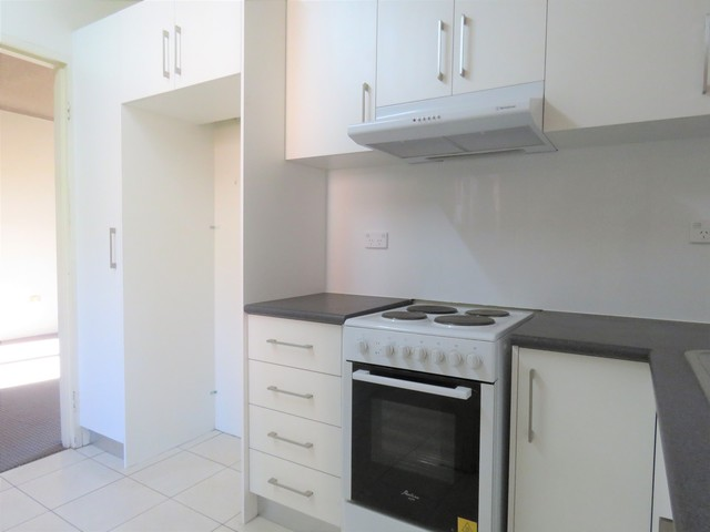 8/11 Queens Road, Westmead NSW 2145