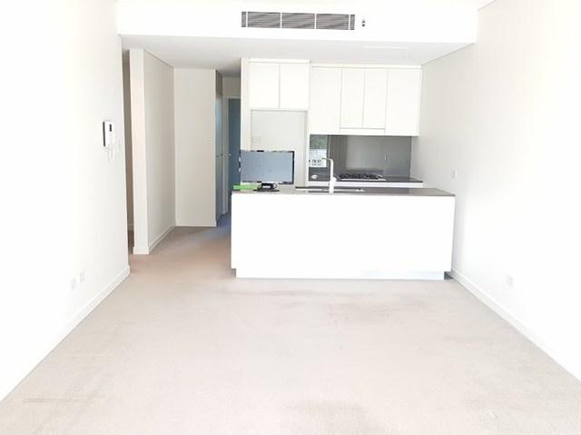50/15-21 Mindarie St, NSW 2066