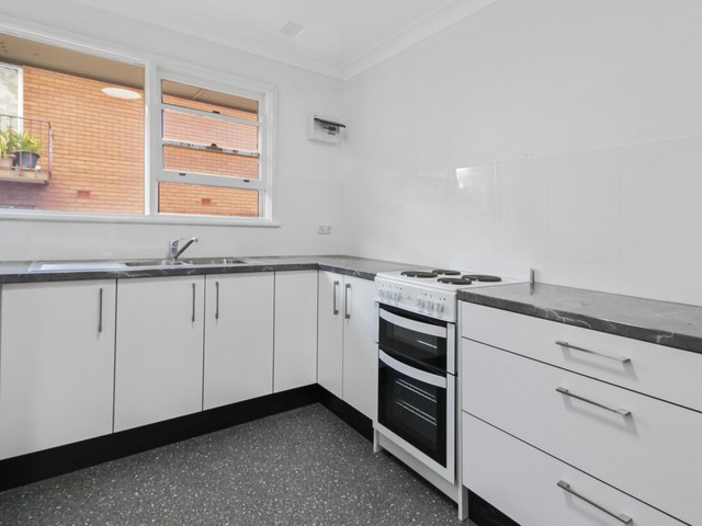 2 First Street, Wollongong NSW 2500