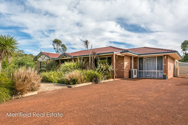 6 Greatrex Road, Lower King WA 6330