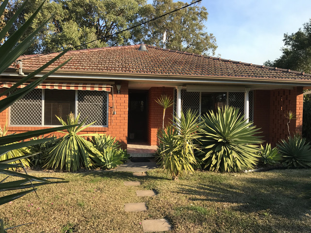 6 Erina Street, Woy Woy NSW 2256