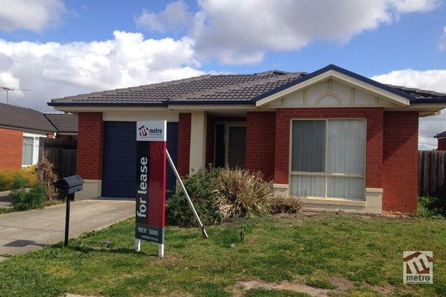 3 Hawkhurst Court, Hoppers Crossing VIC 3029