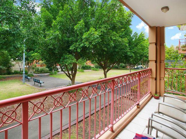 1 Foy Street, NSW 2041