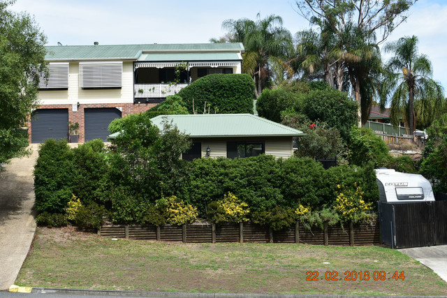 72 Enterprise Way, Woodrising NSW 2284