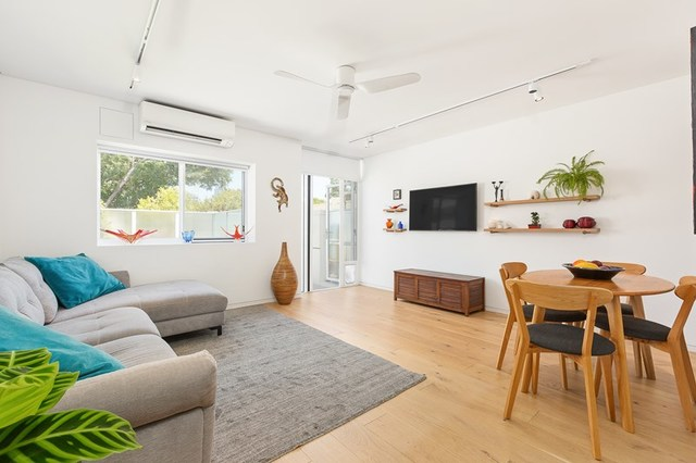 12 91 93 MacLeay StreetPotts Point NSW 2011