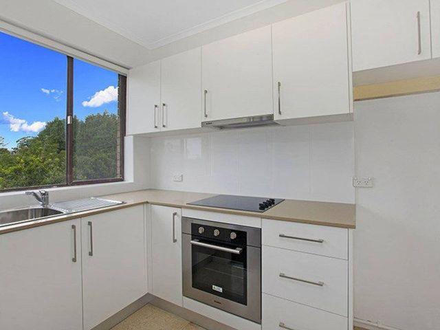 12/96 Macauley Street, NSW 2040