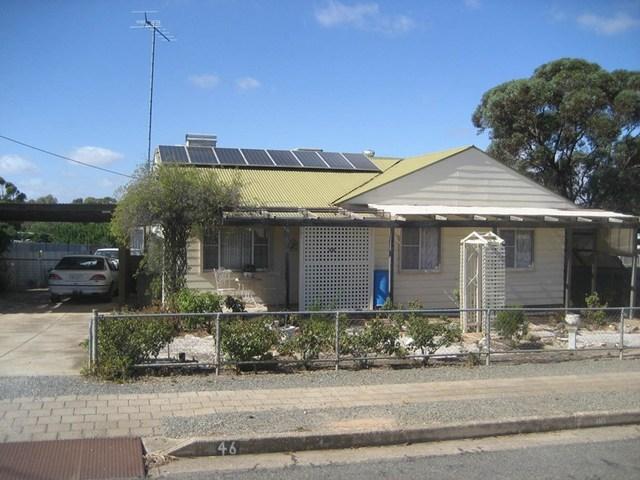46 Commercial Street, Robertstown SA 5381