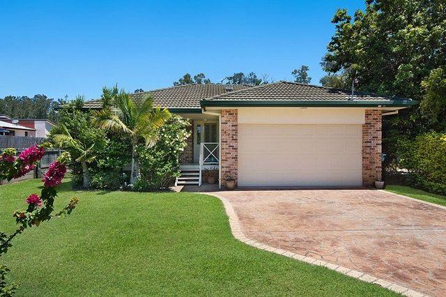 276 Yamba Road, Yamba NSW 2464