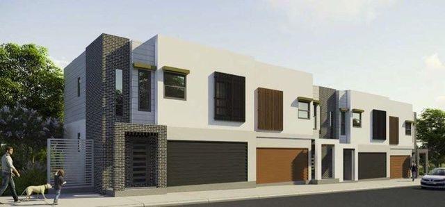 Lot 105 Jotown Drive, Coomera QLD 4209