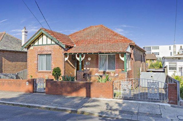 21 Wetherill Street, NSW 2132